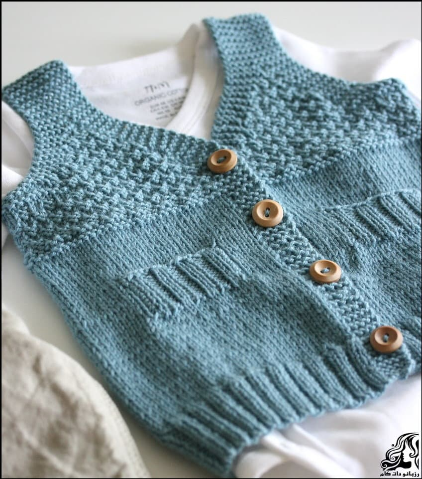 http://up.rozbano.com/view/3068308/Jackets%20for%20boys%20crocheted-01.jpg