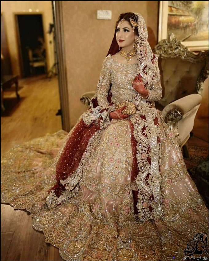 http://up.rozbano.com/view/3069440/Pakistani%20and%20Indian%20bridal%20dresses.jpg