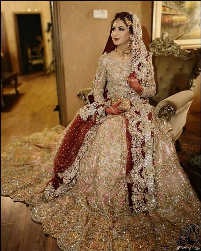 https://up.rozbano.com/view/3069440/Pakistani%20and%20Indian%20bridal%20dresses.jpg