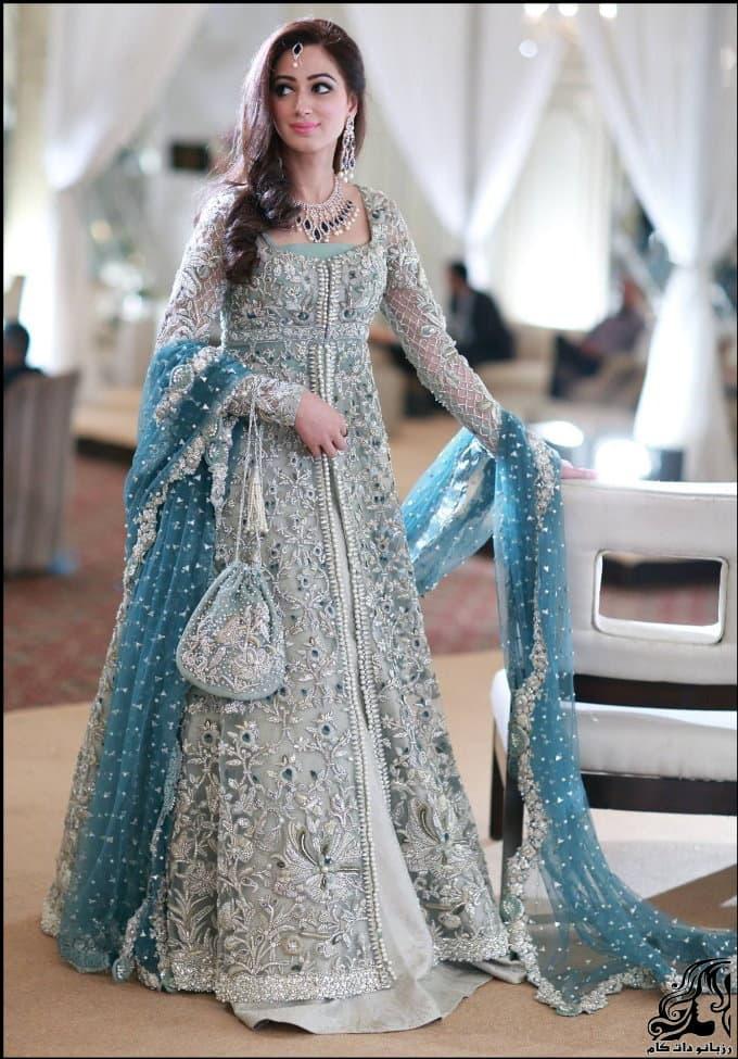 https://up.rozbano.com/view/3069441/Pakistani%20and%20Indian%20bridal%20dresses-01.jpg