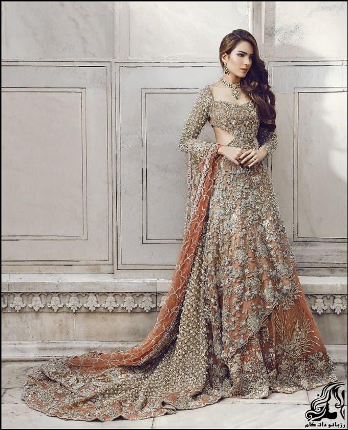 https://up.rozbano.com/view/3069442/Pakistani%20and%20Indian%20bridal%20dresses-02.jpg