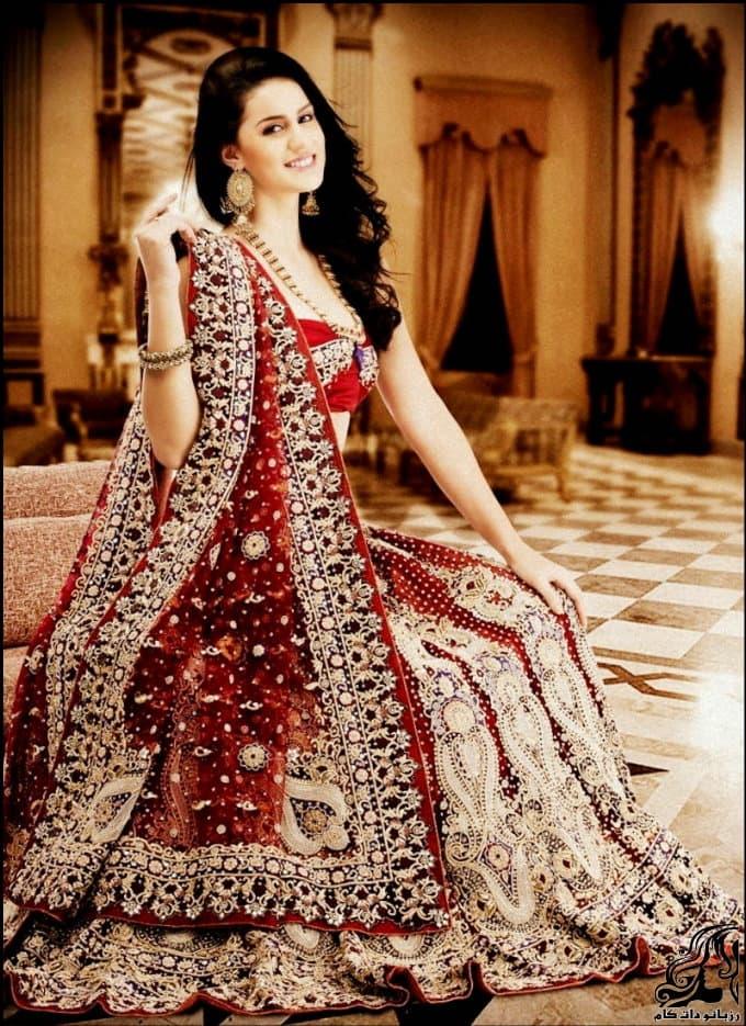 https://up.rozbano.com/view/3069443/Pakistani%20and%20Indian%20bridal%20dresses-03.jpg