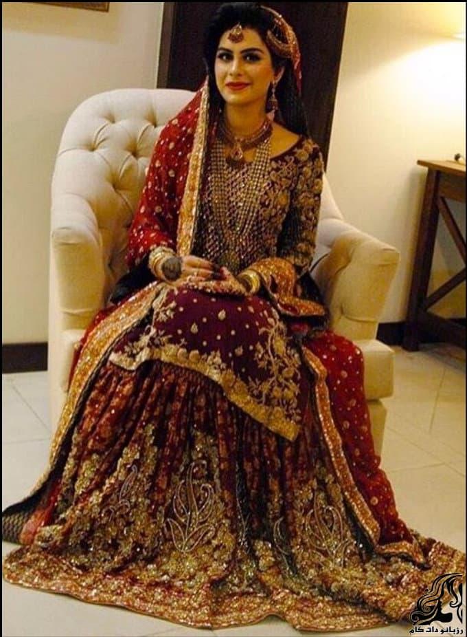 https://up.rozbano.com/view/3069445/Pakistani%20and%20Indian%20bridal%20dresses-05.jpg