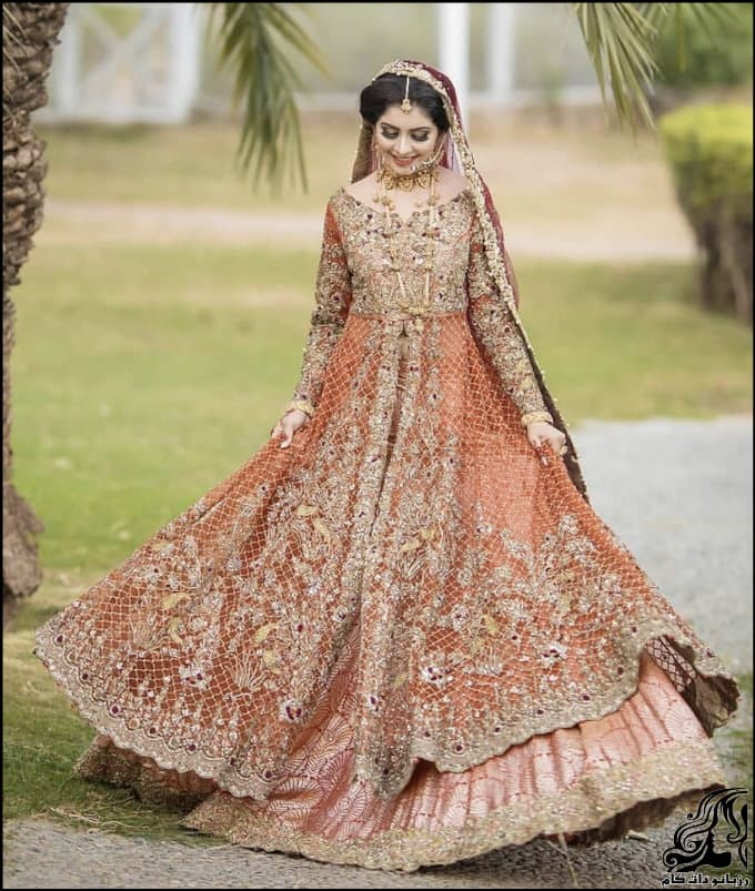 http://up.rozbano.com/view/3069447/Pakistani%20and%20Indian%20bridal%20dresses-07.jpg
