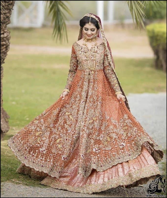 https://up.rozbano.com/view/3069447/Pakistani%20and%20Indian%20bridal%20dresses-07.jpg