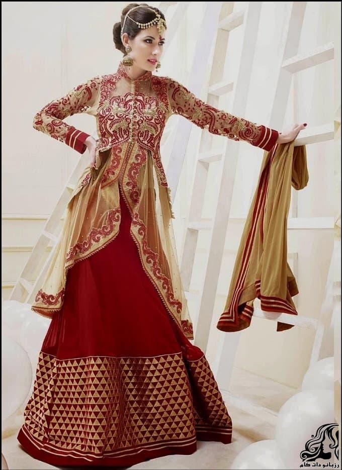 https://up.rozbano.com/view/3069448/Pakistani%20and%20Indian%20bridal%20dresses-08.jpg