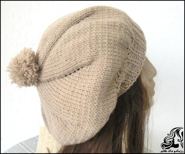 https://up.rozbano.com/view/3070068/French%20hat%20texture.jpg