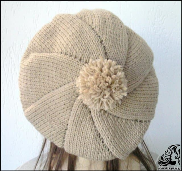 http://up.rozbano.com/view/3070069/French%20hat%20texture-01.jpg