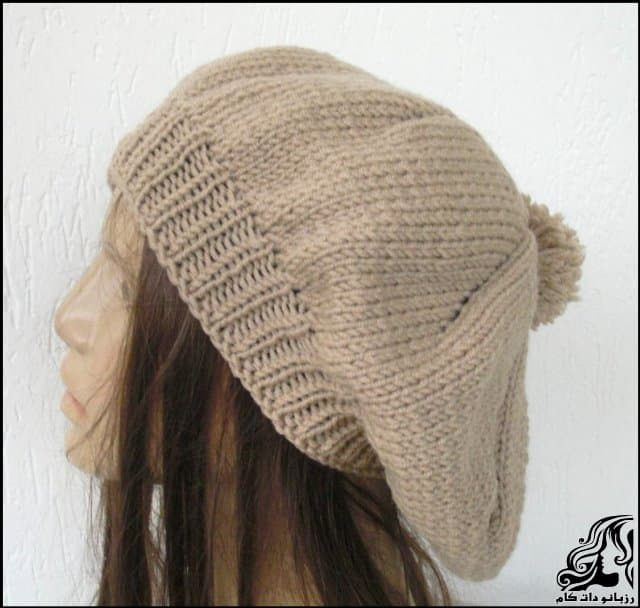 http://up.rozbano.com/view/3070070/French%20hat%20texture-02.jpg