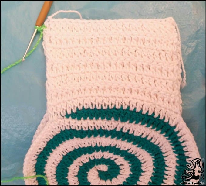 http://up.rozbano.com/view/3071475/Snail%20bath%20sponge%20Crocheting-09.jpg