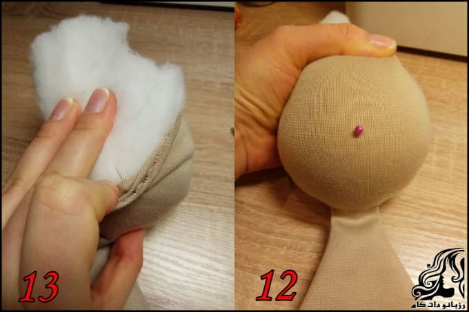 http://up.rozbano.com/view/3072829/Russian%20Doll%20Making%20Training-09.jpg
