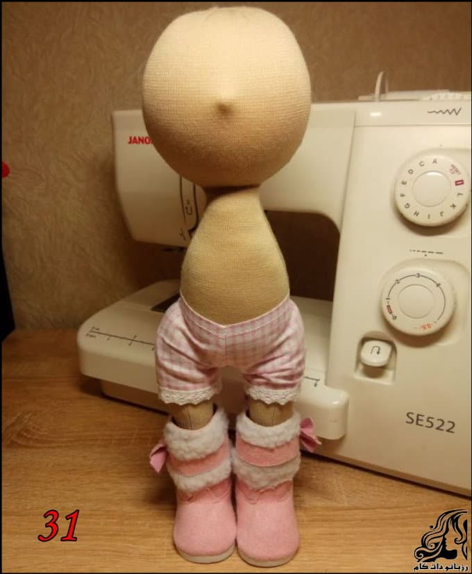http://up.rozbano.com/view/3072841/Russian%20Doll%20Making%20Training-21.jpg