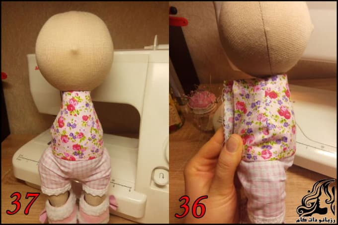 http://up.rozbano.com/view/3072845/Russian%20Doll%20Making%20Training-25.jpg