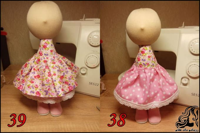 http://up.rozbano.com/view/3072846/Russian%20Doll%20Making%20Training-26.jpg