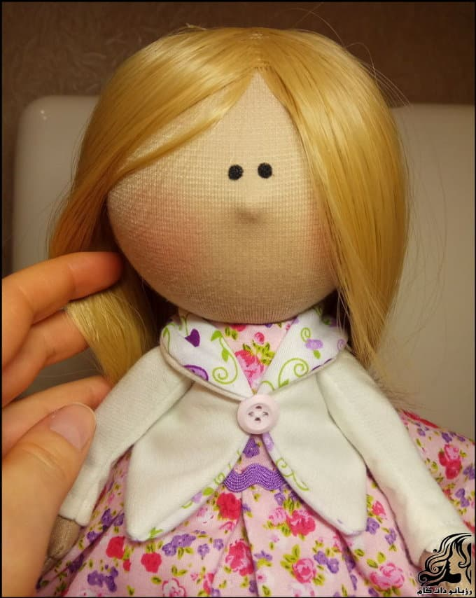 http://up.rozbano.com/view/3072853/Russian%20Doll%20Making%20Training-33.jpg