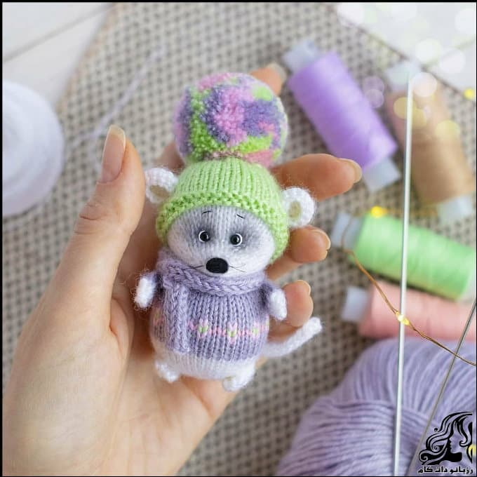 http://up.rozbano.com/view/3073544/Little%20Mouse%20doll%20crocheted.jpg