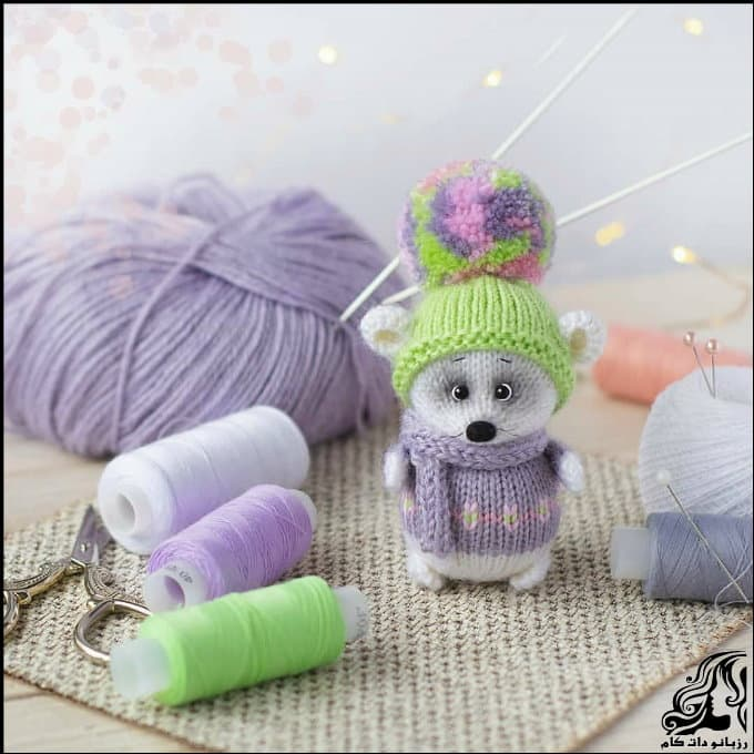 http://up.rozbano.com/view/3073545/Little%20Mouse%20doll%20crocheted-01.jpg