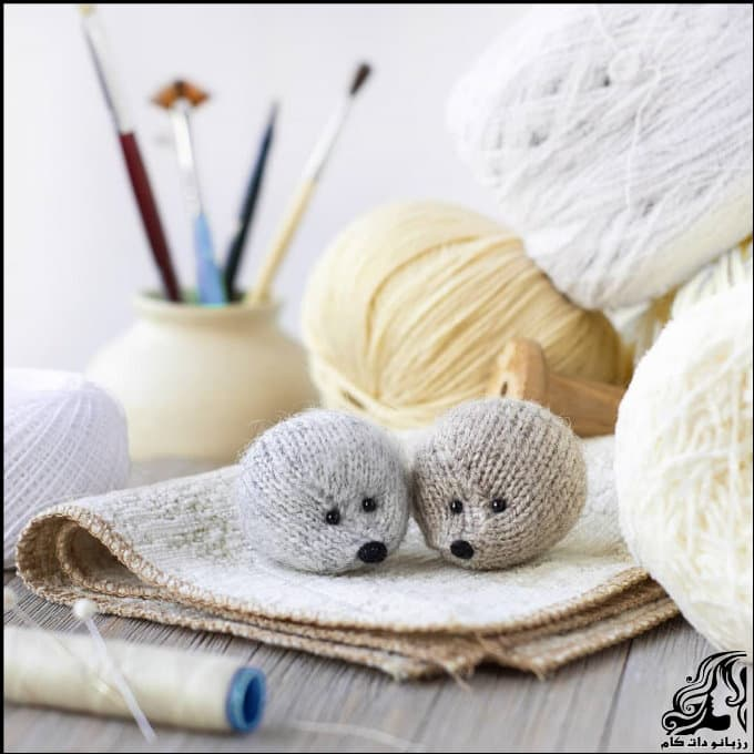 http://up.rozbano.com/view/3073548/Little%20Mouse%20doll%20crocheted-04.jpg