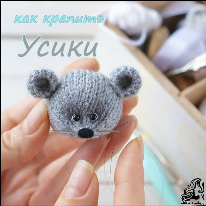 http://up.rozbano.com/view/3073550/Little%20Mouse%20doll%20crocheted-05-1.jpg