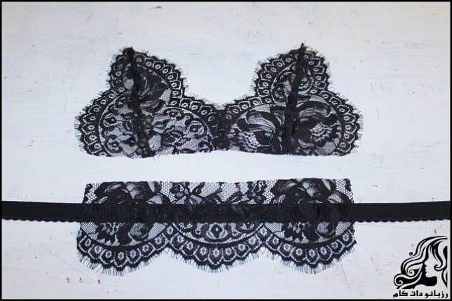 http://up.rozbano.com/view/3076752/Sewing%20lace%20bra-12.jpg