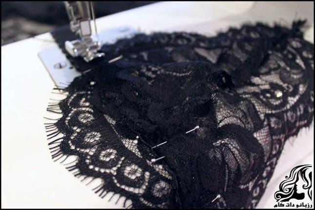 https://up.rozbano.com/view/3076754/Sewing%20lace%20bra-14.jpg