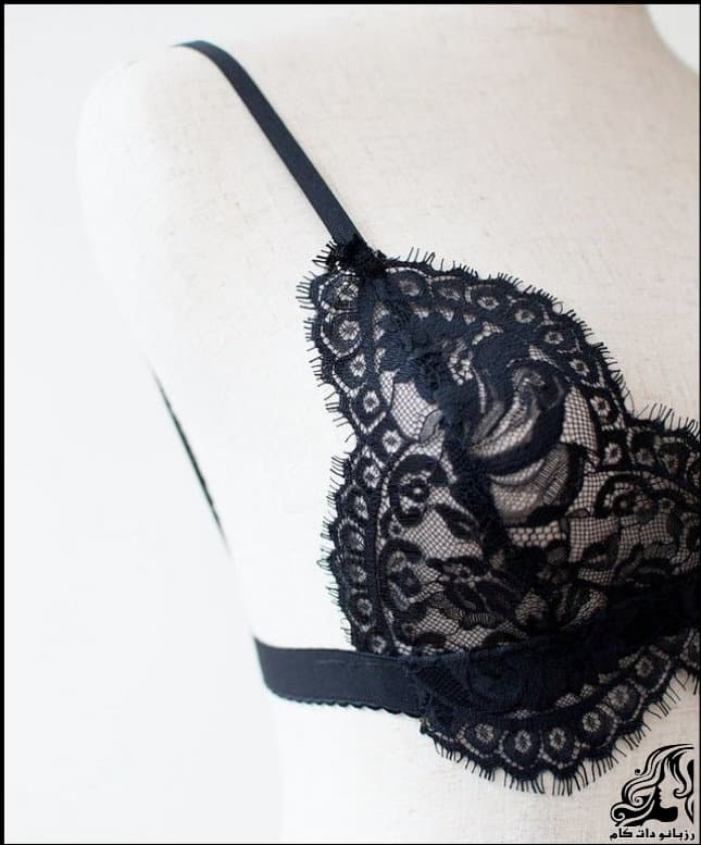 http://up.rozbano.com/view/3076758/Sewing%20lace%20bra-18.jpg