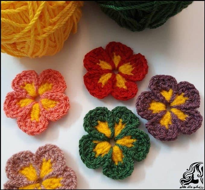 https://up.rozbano.com/view/3077526/Tissue%20training%20of%20spring%20flowers.jpg