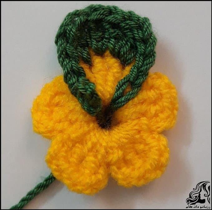https://up.rozbano.com/view/3077528/Tissue%20training%20of%20spring%20flowers-02.jpg