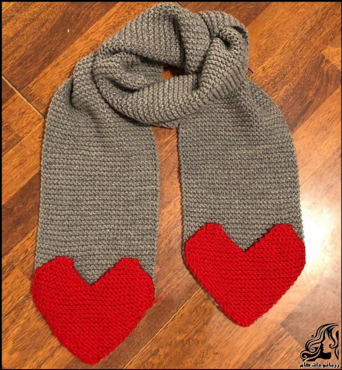 https://up.rozbano.com/view/3079641/Girls%20scarf%20texture%20with%20heart%20pockets.jpg