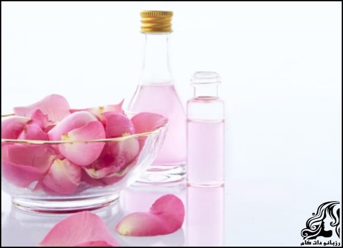 https://up.rozbano.com/view/3080831/What%20you%20need%20to%20know%20about%20rose%20water-01.jpg