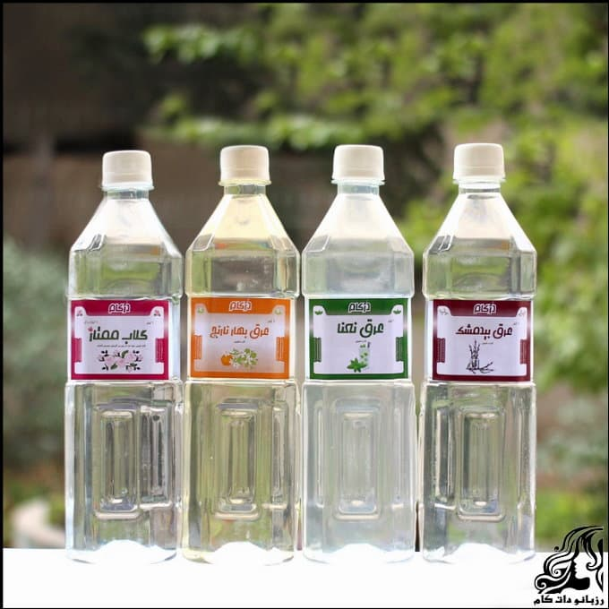 https://up.rozbano.com/view/3080832/What%20you%20need%20to%20know%20about%20rose%20water-02.jpg