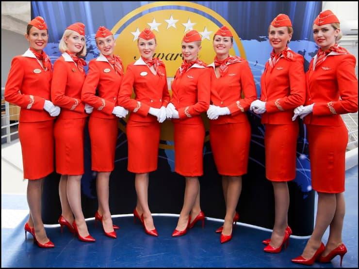 https://up.rozbano.com/view/3083339/Airline%20hostess%20dress%20color.jpg