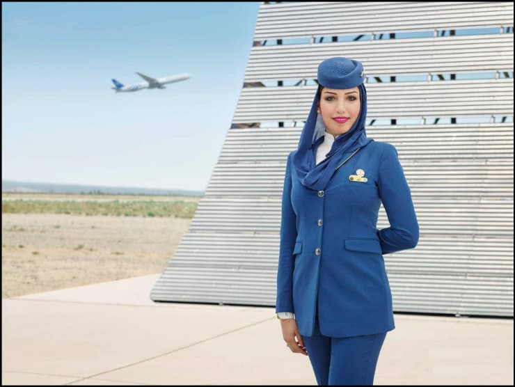https://up.rozbano.com/view/3083345/Airline%20hostess%20dress%20color_607445.jpg