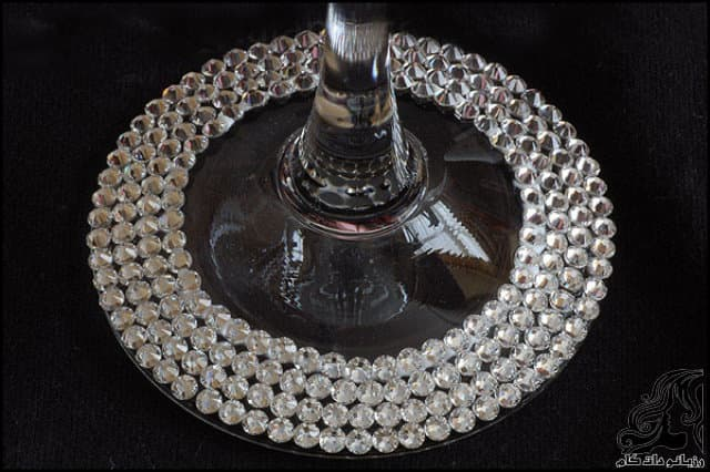 https://up.rozbano.com/view/3087202/Decorate%20the%20glass%20cup-08.jpg