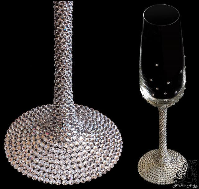 http://up.rozbano.com/view/3087206/Decorate%20the%20glass%20cup-13.jpg