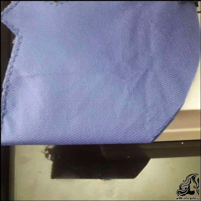 https://up.rozbano.com/view/3087682/Mask%20sewing%20training-06.jpg