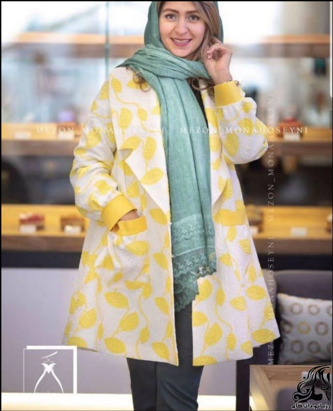 http://up.rozbano.com/view/3090888/Spring%20mantle%20sewing%20pattern.jpg