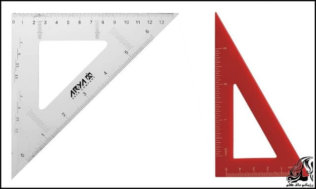 https://up.rozbano.com/view/3093680/Familiar%20with%20sewing%20tools%20and%20ruler-02.jpg