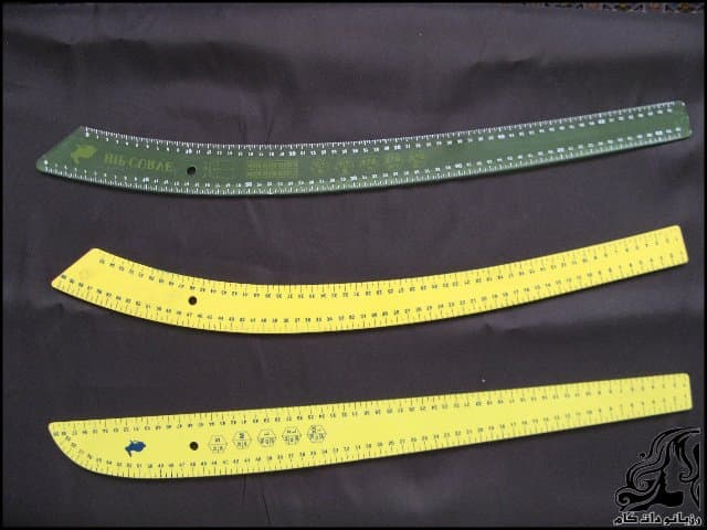 http://up.rozbano.com/view/3093684/Familiar%20with%20sewing%20tools%20and%20ruler-06.jpg