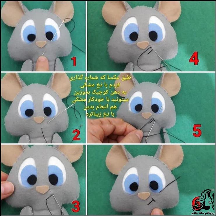 https://up.rozbano.com/view/3094491/Mouse%20doll%20for%20Haft%20Sin%20table-07.jpg