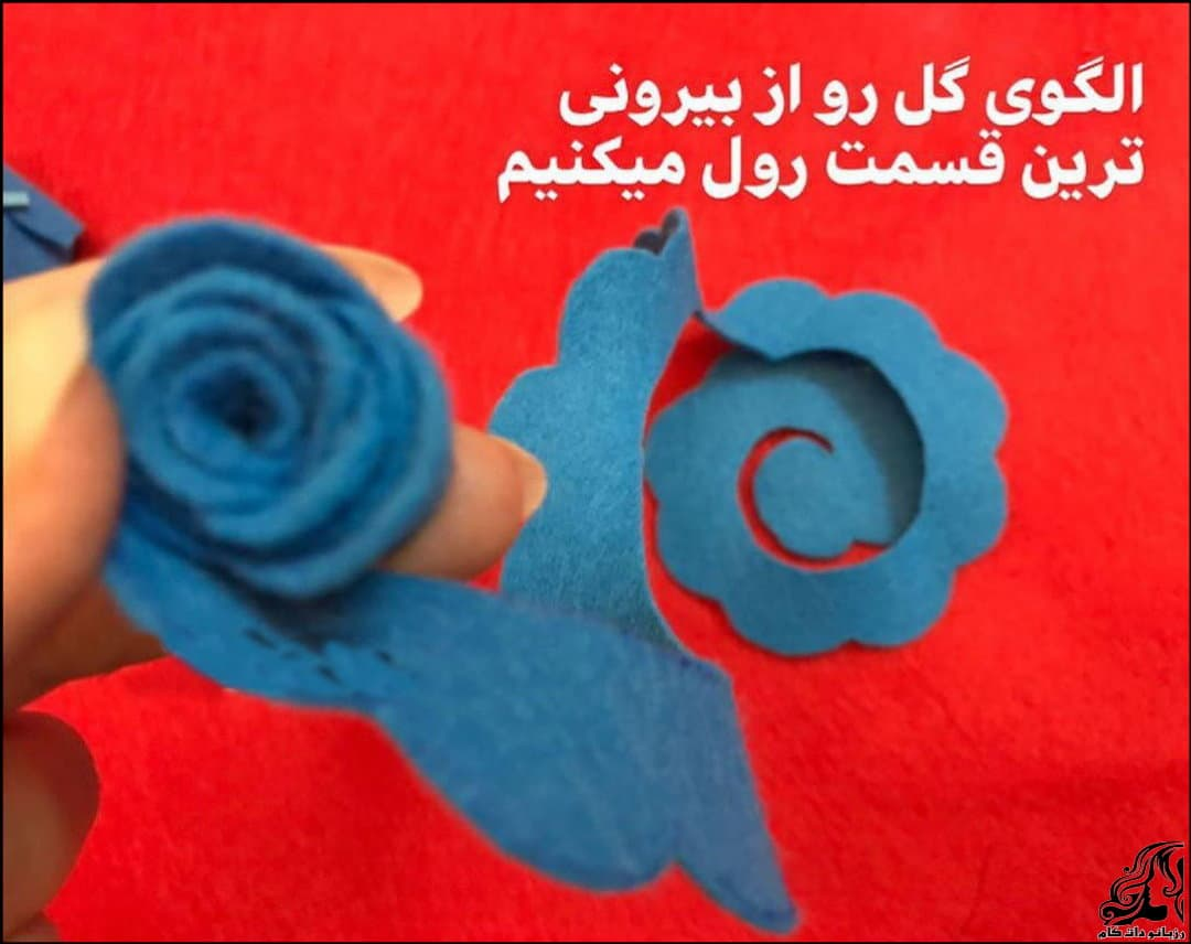 http://up.rozbano.com/view/3096393/Making%20Felt%20basket%20For%20Haft%20sin-07.jpg