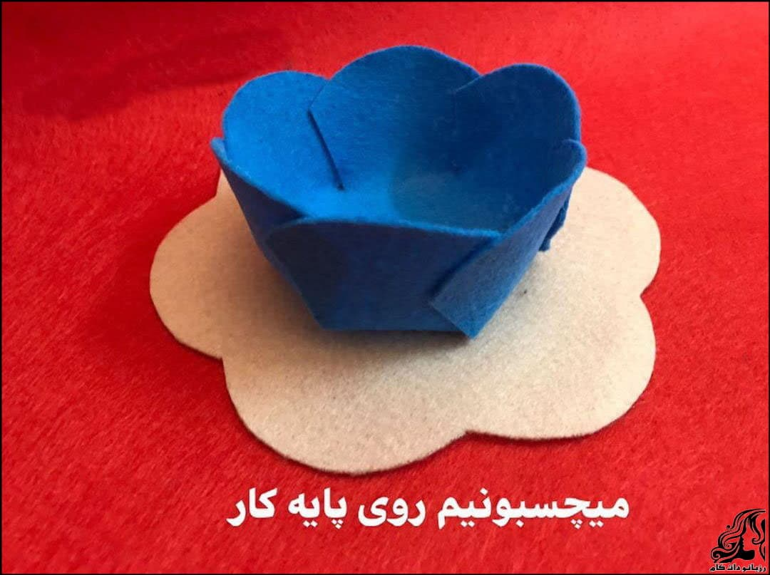 http://up.rozbano.com/view/3096395/Making%20Felt%20basket%20For%20Haft%20sin-09.jpg
