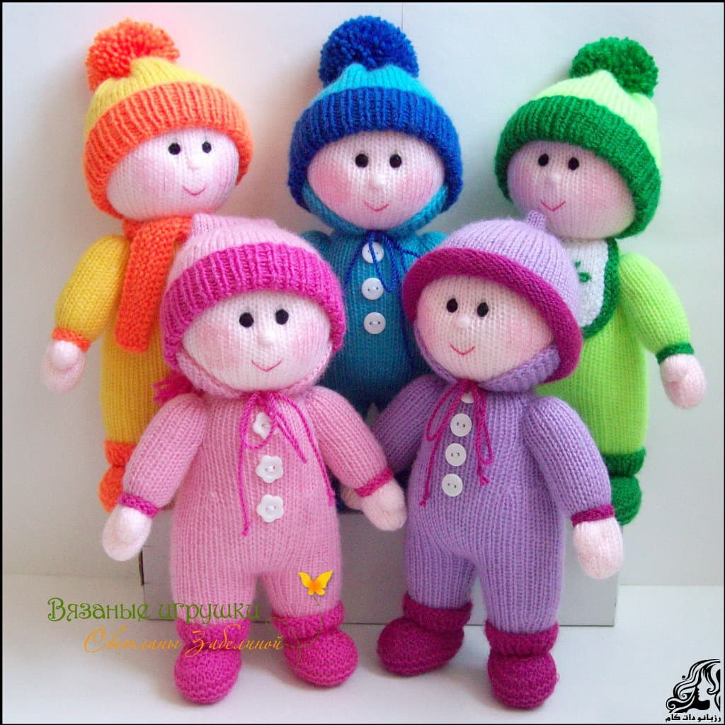 http://up.rozbano.com/view/3100122/Rainbow%20kids%20doll%20texture.jpg