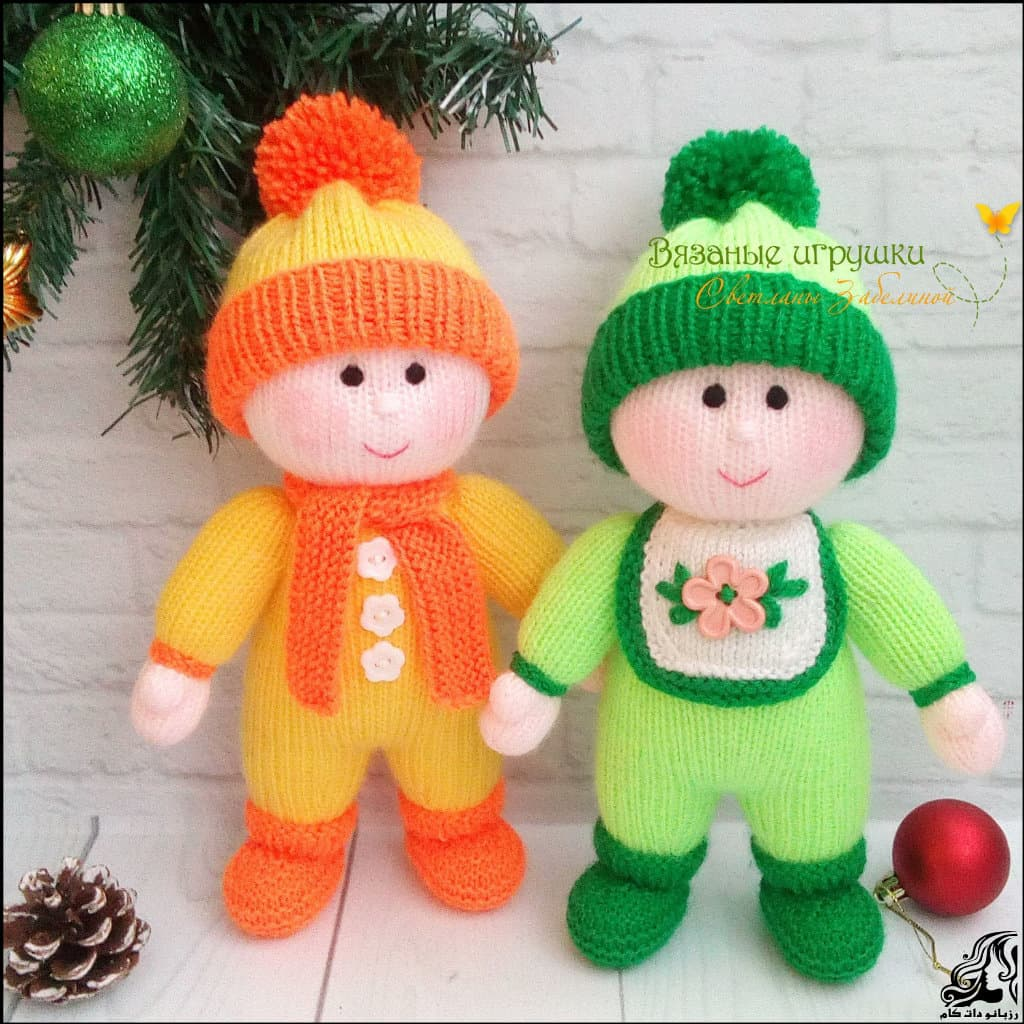 http://up.rozbano.com/view/3100123/Rainbow%20kids%20doll%20texture-01.jpg