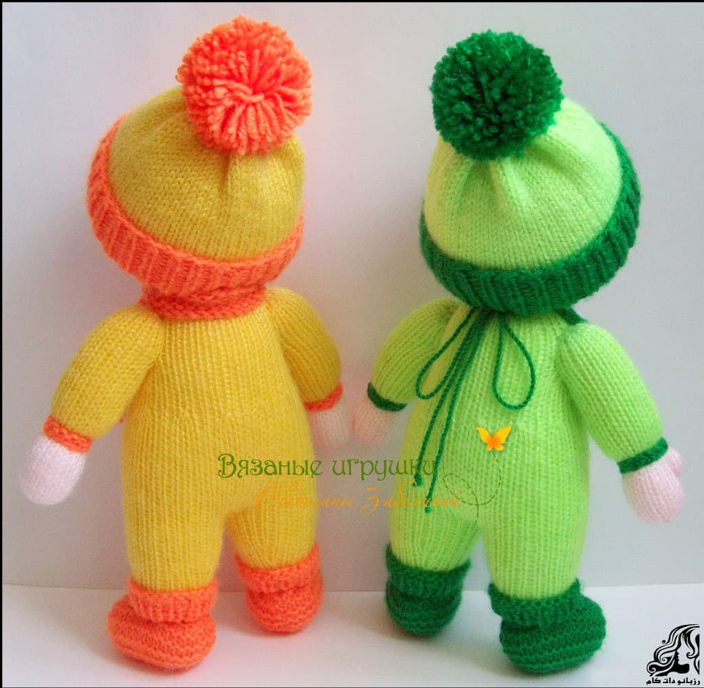 http://up.rozbano.com/view/3100124/Rainbow%20kids%20doll%20texture-02.jpg