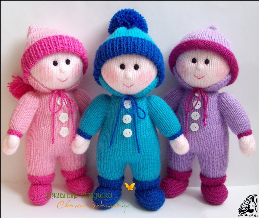 http://up.rozbano.com/view/3100125/Rainbow%20kids%20doll%20texture-03.jpg