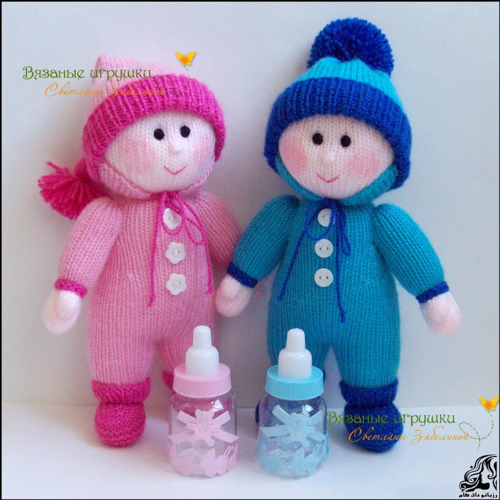 http://up.rozbano.com/view/3100126/Rainbow%20kids%20doll%20texture-04.jpg