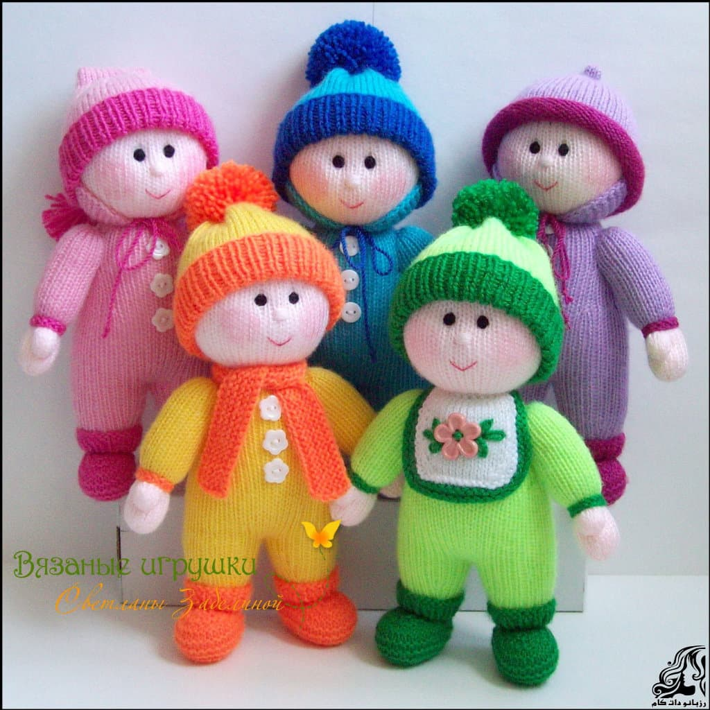 http://up.rozbano.com/view/3100127/Rainbow%20kids%20doll%20texture-05.jpg