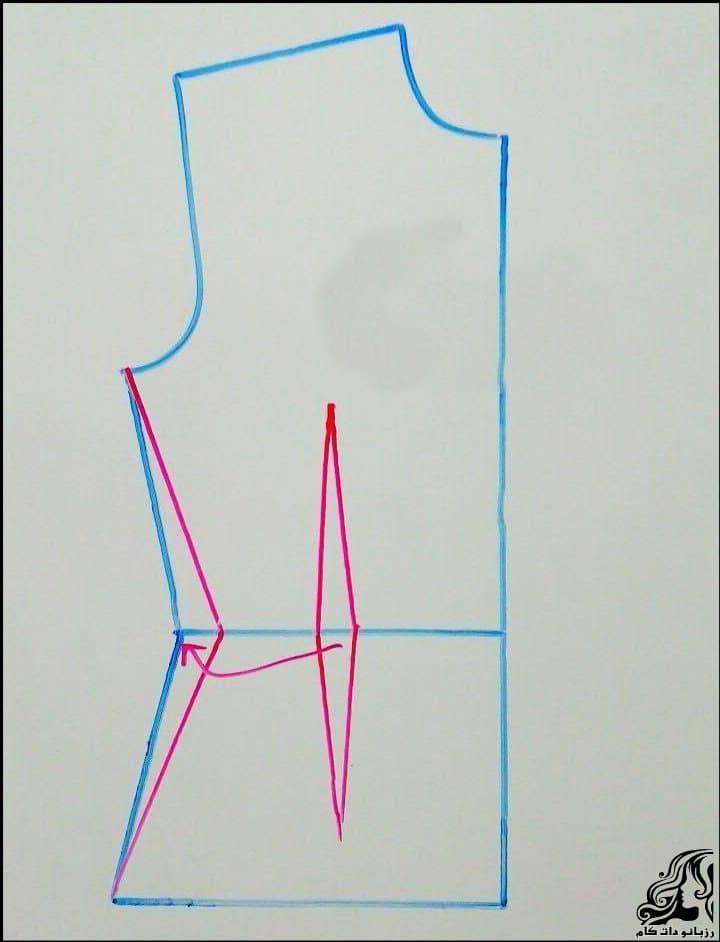 http://up.rozbano.com/view/3100355/Drawing%20pattern%20of%20paperback%20stitching-01.jpg