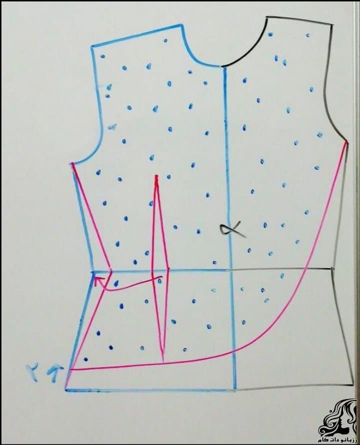 http://up.rozbano.com/view/3100357/Drawing%20pattern%20of%20paperback%20stitching-03.jpg